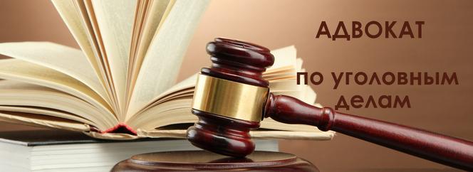 какие бывают судебные дела
